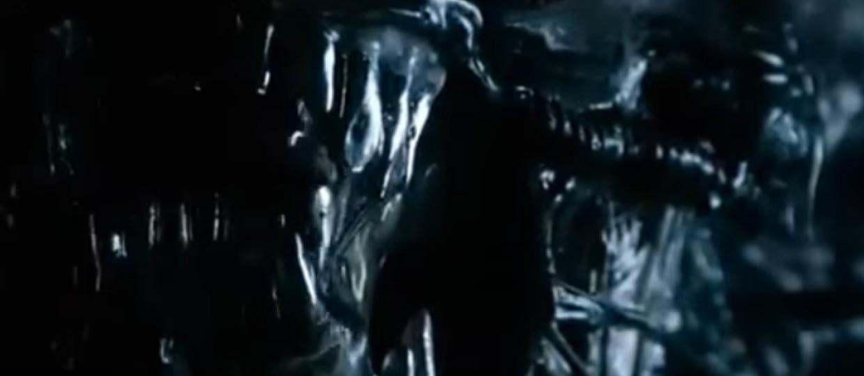 """Aktor z """"Obcego"""" został porwany przez prawdziwych kosmitów"""