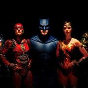 Ezra Miller i Ray Fisher zdradzili, których złoczyńców ze świata DC chcieliby zagrać