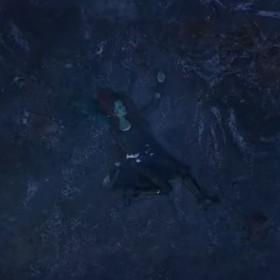 Antybohater z komiksów Marvela zabił Strażników Galaktyki. O kogo chodzi?