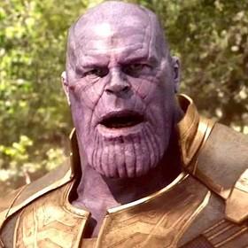 "Foto: kadr z filmu ""Avengers: Infinity War""/ Marvel Studios"