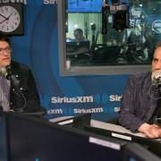 Joe i Anthony Russo