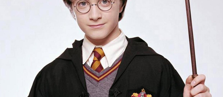 Badania twierdzą, że jeżeli lubisz Harry'ego Pottera, to jesteś lepszym człowiekiem