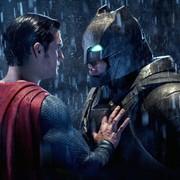 Batman i Superman partnerami? Zobacz niezwykły mashup
