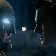 Batman kontra pijany Superman w fanowskim wideo