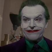 """Zanim Jack Nicholson dołączył do obsady """"Batmana"""", inny aktor był rozważany do roli Jokera"""