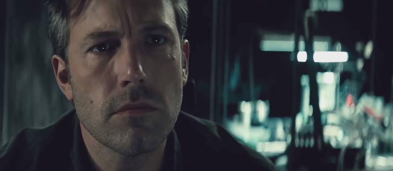 """Batman reaguje na opinie o """"Wonder Woman"""" w fanowskim wideo"""