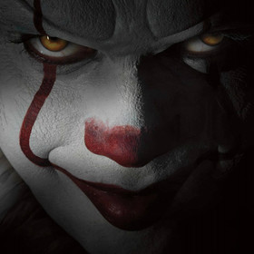 Pennywise, To