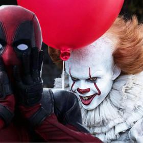 """Bill Skarsgård w """"Deadpoolu 2""""? Jacy nowi bohaterowie pojawią się w drugiej części filmu?"""