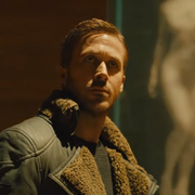 """""""Blade Runner 2049"""" w pierwszej wersji trwał 4 godziny. Jak miał wyglądać ten film?"""