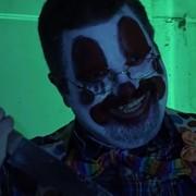"""Boicie się klaunów? Oto horror dla was - zobaczcie finałowy zwiastun """"Clownado"""""""