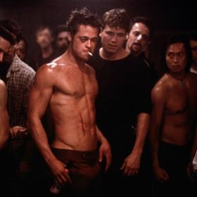 Brad Pitt najlepszy film i rola