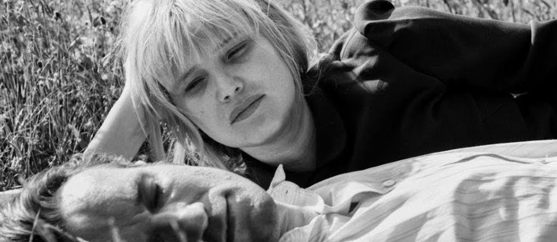 Joanna Kulig, Tomasz Kot (Zimna wojna)