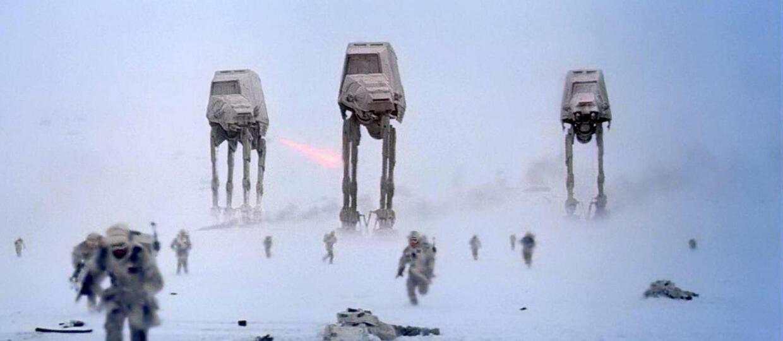 """Chiński łyżwiarz na Zimowych Igrzyskach Olimpijskich wystąpił do utworu ze """"Star Wars"""""""
