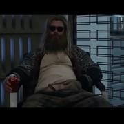 Gruby Thor
