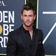 Chris Hemsworth chętnie zagrałby Jamesa Bonda. Jak ocenia swoje szanse?
