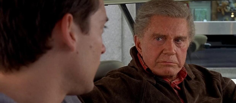 """Co z wujkiem Benem w """"Spider-Man: Homecoming""""?"""