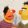 """Czy Bert i Ernie z """"Ulicy Sezamkowej"""" są gejami? Zdania są podzielone"""
