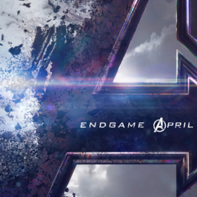 Avenger: Endgame