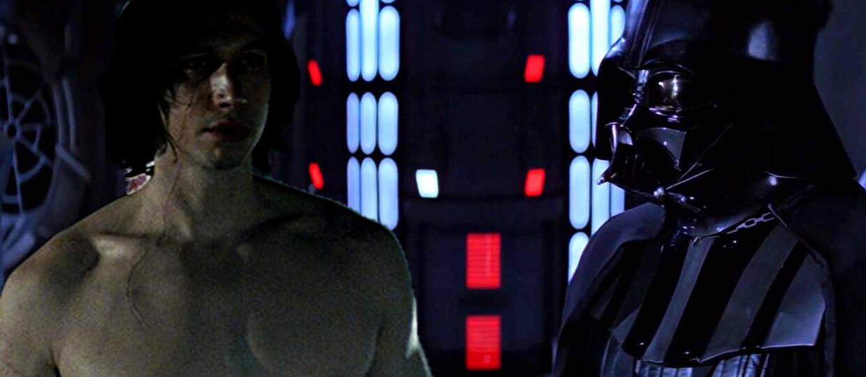 """Czy film """"Star Wars IX"""" będzie powieleniem """"Powrótu Jedi""""? Przeciek fabuły potwierdza te obawy"""