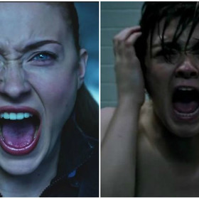 """Czy filmy """"Dark Phoenix"""" i """"New Mutants"""" zostały w tajemnicy anulowane? Szokujące plotki dotyczące produkcji o X-Men"""