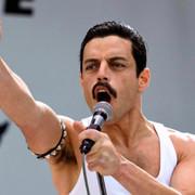 """Czy Freddie Mercury był ikoną gejów? Gwiazdor """"Bohemian Rhapsody"""" odpowiedział na to pytanie"""