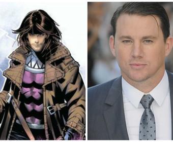 """Czy """"Gambit"""" będzie ostatnim filmem na podstawie komiksów Marvela od studia Fox?"""