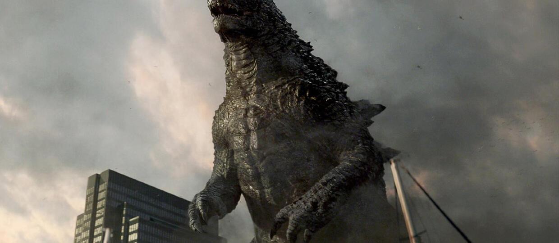 Czy Godzilla mogłaby naprawdę istnieć?