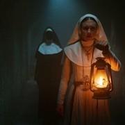 """Czy horror """"Zakonnica"""" został oparty na prawdziwych wydarzeniach?"""