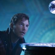 Star-Lord (Chris Pratt)
