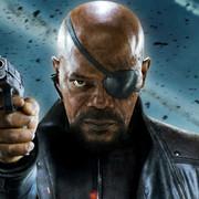 """Czy Nick Fury powróci w """"Avengers 4""""?"""