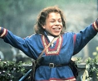 """Czy powstanie """"Willow 2""""? Warwick Davies skomentował pomysł na sequel"""