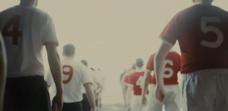 kadr z filmu United
