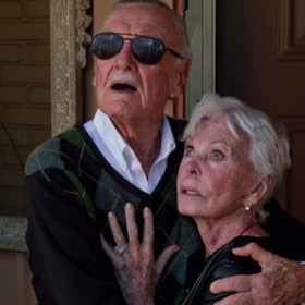 Czy Stan Lee pośmiertnie wystąpi w kolejnych filmach Marvela?