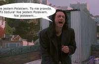Czy twórca  najgorszego filmu świata jest Polakiem? 5 rzeczy, których nie wiedzieliście o Tommym Wiseau
