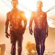 """Czy twórcy """"Avengers 4"""" oszukali widzów? Na to wskazuje jedna ze scen filmu """"Ant-Man i Wasp"""""""