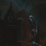 kadr z filmu Avengers: Age of Ultron