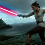 """Czy w filmie """"Ostatni Jedi"""" pojawią się nowe kolory mieczy świetlnych?"""