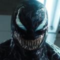 """Czy w filmie """"Venom"""" jest scena po napisach?"""