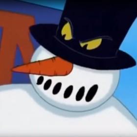 """Czy w serialu """"Tabaluga"""" naprawdę padały słowa """"Jakubie, zrób mi loda""""?"""