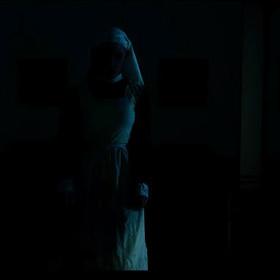 The Nurse, Obecność, pielęgniarka