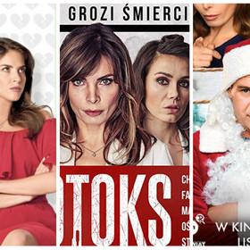 Czytelnicy Antyradio.pl wybrali najgorszy polski film 2017 roku [WYNIKI SONDY]