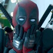 Ryan Reynolds (Deadpool 2)