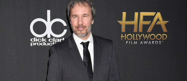 """Denis Villeneuve jest zainteresowany zrobieniem filmu w świecie """"Gwiezdnych Wojen"""""""