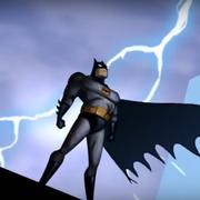 Dlaczego Batman nie zabija swoich wrogów?