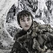 Bran Stark (Gra o tron)