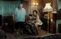 "Foto: kadr z filmu ""Harry Potter i Zakon Feniksa"" / Warner Bros."