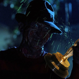 Dlaczego horrory tak rzadko dostają Oscary?