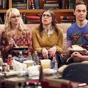 """Dobrze, że """"Teoria wielkiego podrywu"""" zakończy się na 12. sezonie? [WYNIKI SONDY]"""