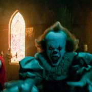 foto: kadr z filmu To