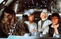"""Dzień """"Gwiezdnych wojen"""": W jakiej kolejności oglądać filmy sagi?"""